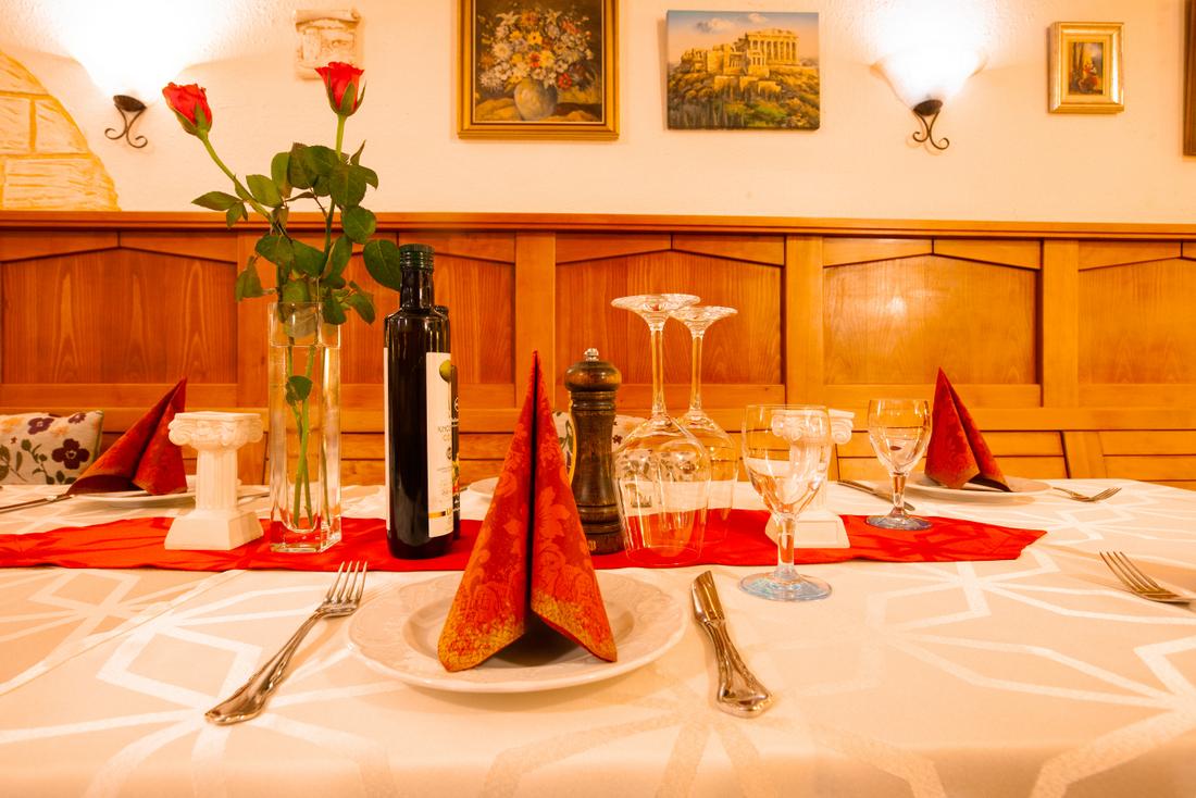 restaurant_06