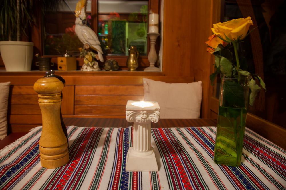 restaurant_16