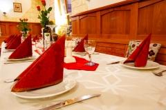 restaurant_07