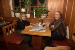 restaurant_18